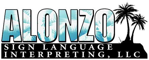 Alonzo SLI